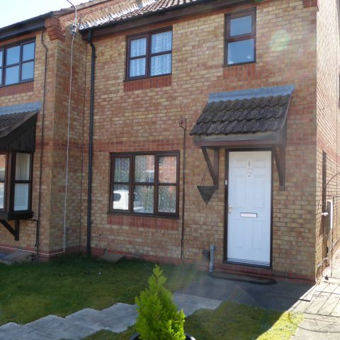 3 bedrooms semi-detached house for rent in Great Yarmouth