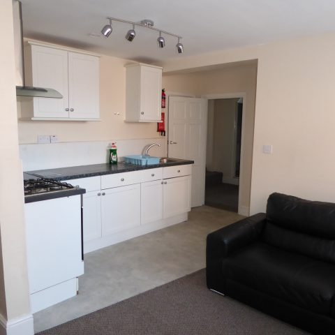 2 bedrooms apartment for rent in Great Yarmouth