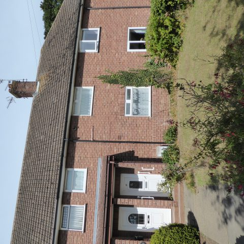 3 bedrooms terraced house for rent in Great Yarmouth