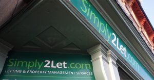 Simply 2 Let in Great Yarmouth